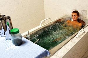 Физиолечение на дому для суставов и позвоночника