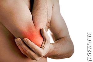 Глина при суставных болях боль в коленном суставе врач