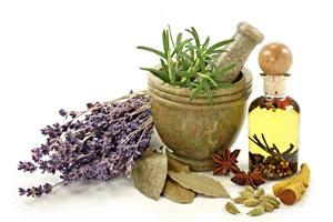 Гомеопатия для позвоночника и суставов