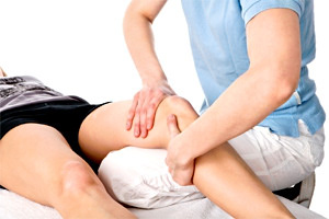 Мануальная терапия для лечения и профилактики заболеваний суставов