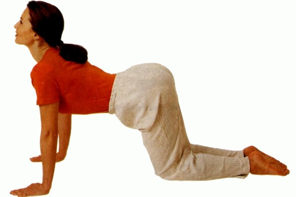разогревающие упражнения и на знакомство