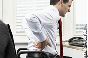 Как лечить артроз коленного сустава грязями
