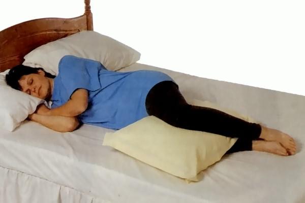 Ревматоидный артрит суставов 1 2 3 и 4 степени