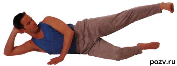Болезни которые лечит йога